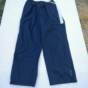 Nike Vintage Track Pants